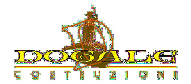 Dogale Costruzioni