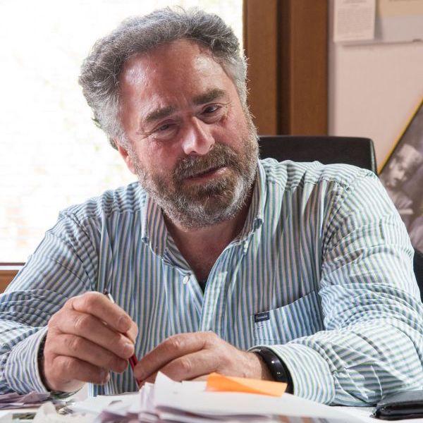 Teodoro Russo